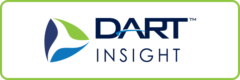 DART Insight