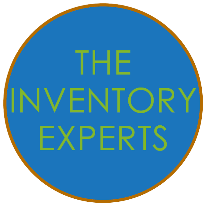 The Inventory Experts